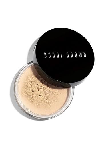 Bobbi Brown Pudra Renkli